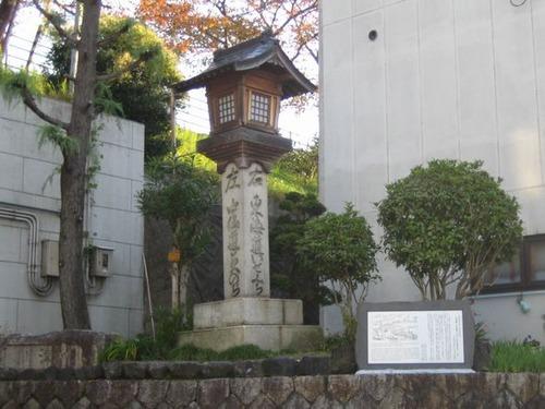 tokaido 058