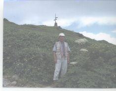 tanigawa7_1.jpg