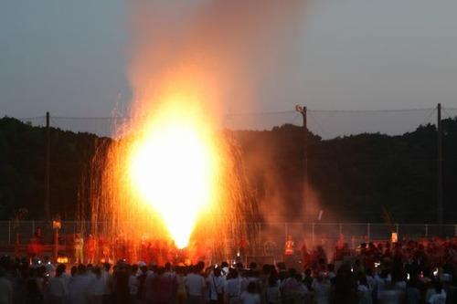 高野山 東海道 高千穂 真田祭 398