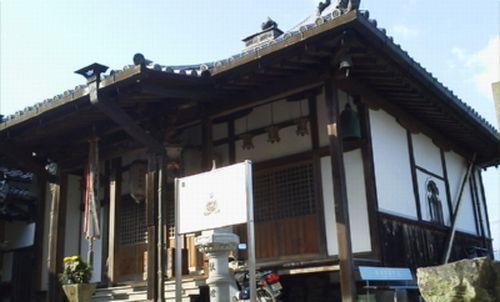 jyofukuji[1]