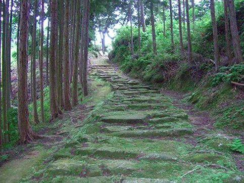 波田須の道[1]