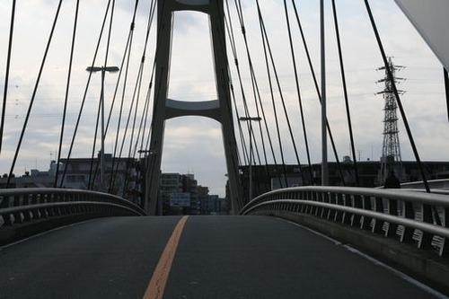 東海道 073