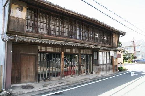 IMG_9987 大橋屋