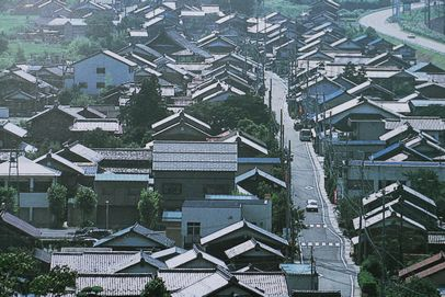 中山道 001