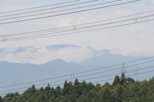 IMG_2151 槍ヶ岳