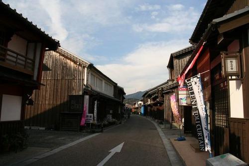 IMG_4890 関宿中町あたり