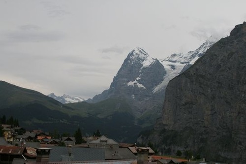 2010-08-29 064