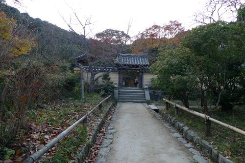 1129030 浄瑠璃寺