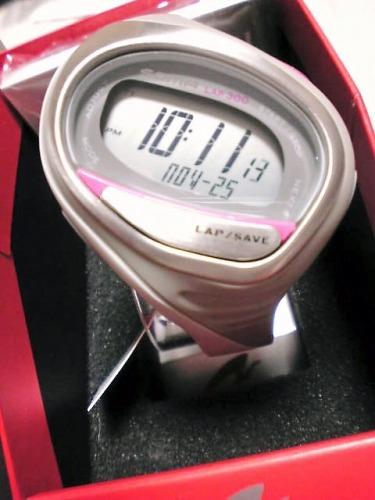 s-11251.jpg