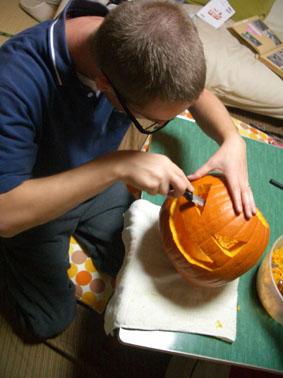 pumpkin10.jpg