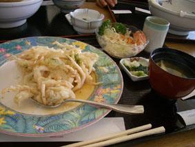fukui3.jpg