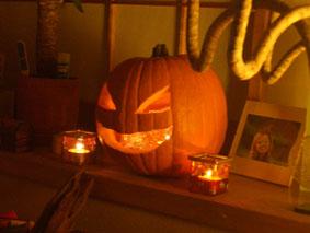 pumpkin12.jpg