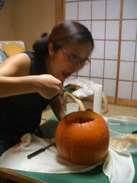pumpkin7.jpg