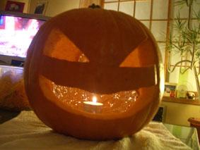 pumpkin11.jpg