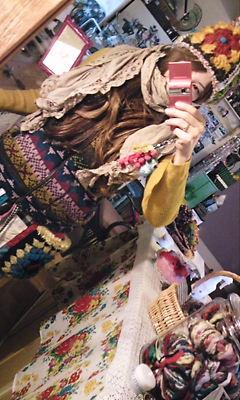 2009yunchuchu3.jpg