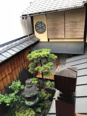 2018京都6