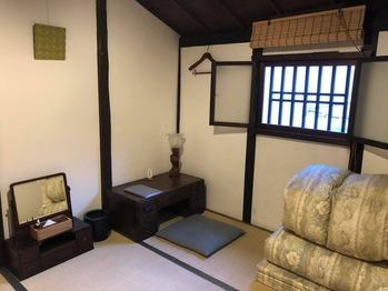 2018京都7