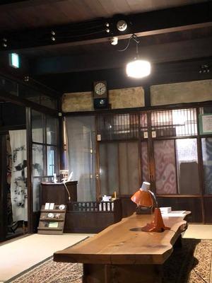 2018京都8