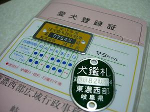 dscn93340001.jpg