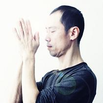 zen_prof2.1.jpg