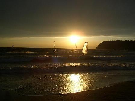 beach06.jpg