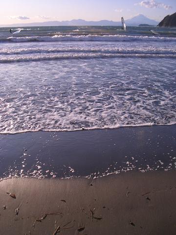 beach000.jpg