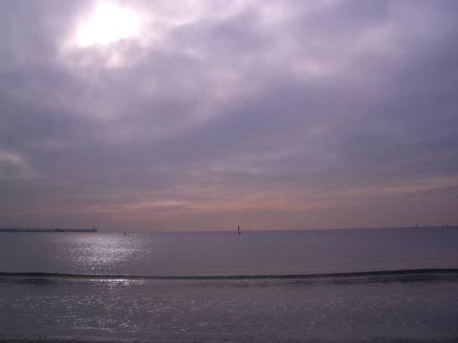 beach0129.jpg