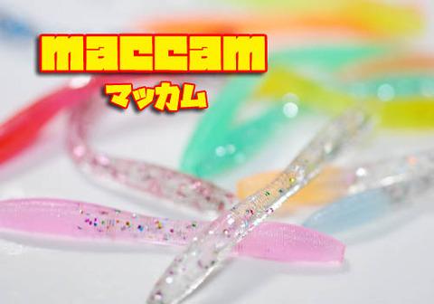 maccam