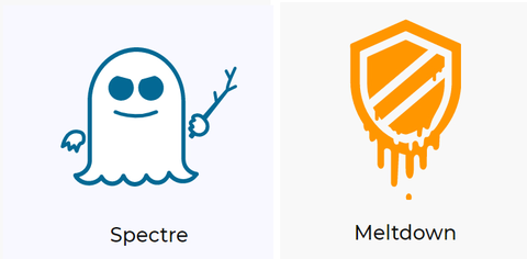 meltdown_spectre