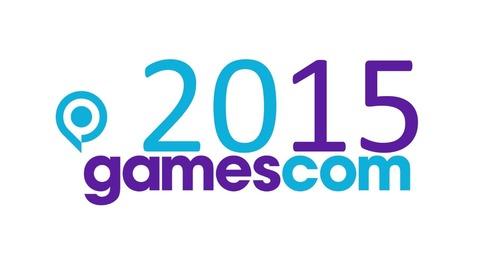 gamescom-2015_rbaq
