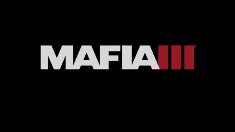 マフィア III_20161027214515