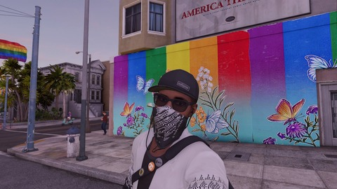 WATCH_DOGS® 2_20170108155254