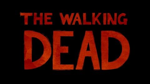 The Walking Dead_ Season 1_20160625085517