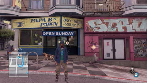 WATCH_DOGS® 2_20161223223101
