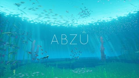 ABZU_20180208222223