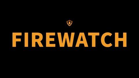 Firewatch_20180211231600