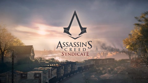Assassin's Creed® Syndicate_20151115022607