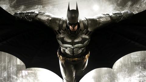 バットマン™:アーカム・ナイト_20150716130709