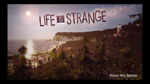 Life Is Strange™_20160305094935