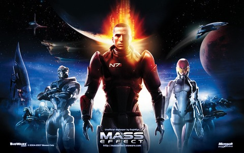 Mass-Effect-1-Download-PC-Poster