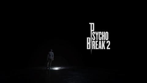 PsychoBreak® 2_20171231223837