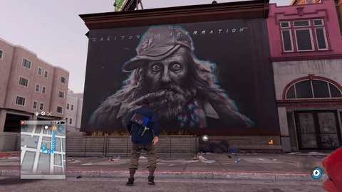 WATCH_DOGS® 2_20161223223149