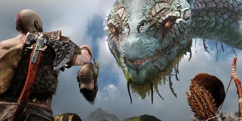 God-of-War-Screenshots-2--pc-games_b2article_artwork