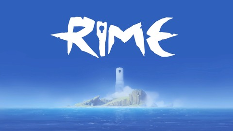 RiME_20170614211532