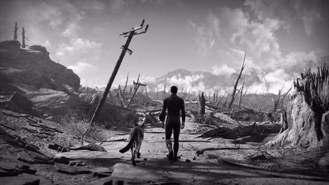 Fallout 4_20160122204730