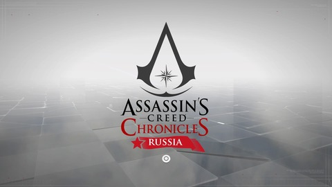 Assassin's Creed® Chronicles_ Russia_20160321173622