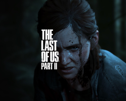 the-last-of-us-part-ii-key-art-01-ps4-13aug19-ja-jp