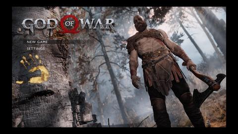 God of War_20180420200106
