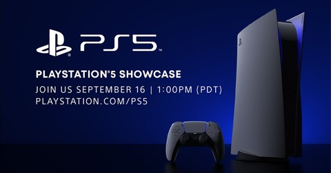 playstation-5-showcase-sep2020-00