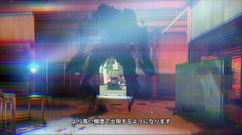 2017-03-29_195438